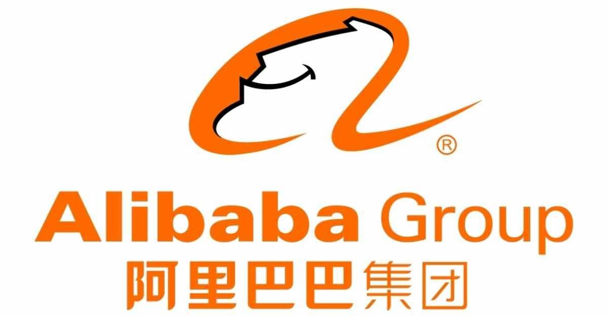 توقف فروش ماینر در چین توسط علیبابا