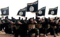 داعش و یک حمله انتحاری دیگر