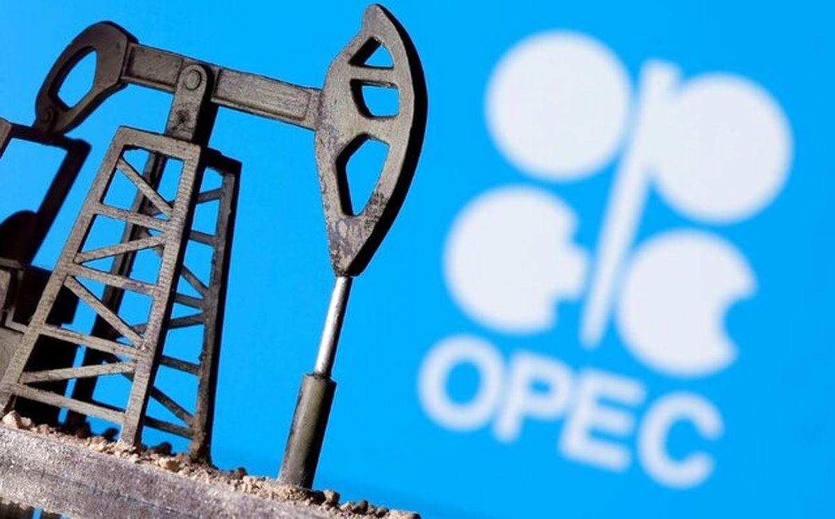 وزیر نفت کویت: احتمال بازبینی اوپک پلاس در افزایش تولید نفت