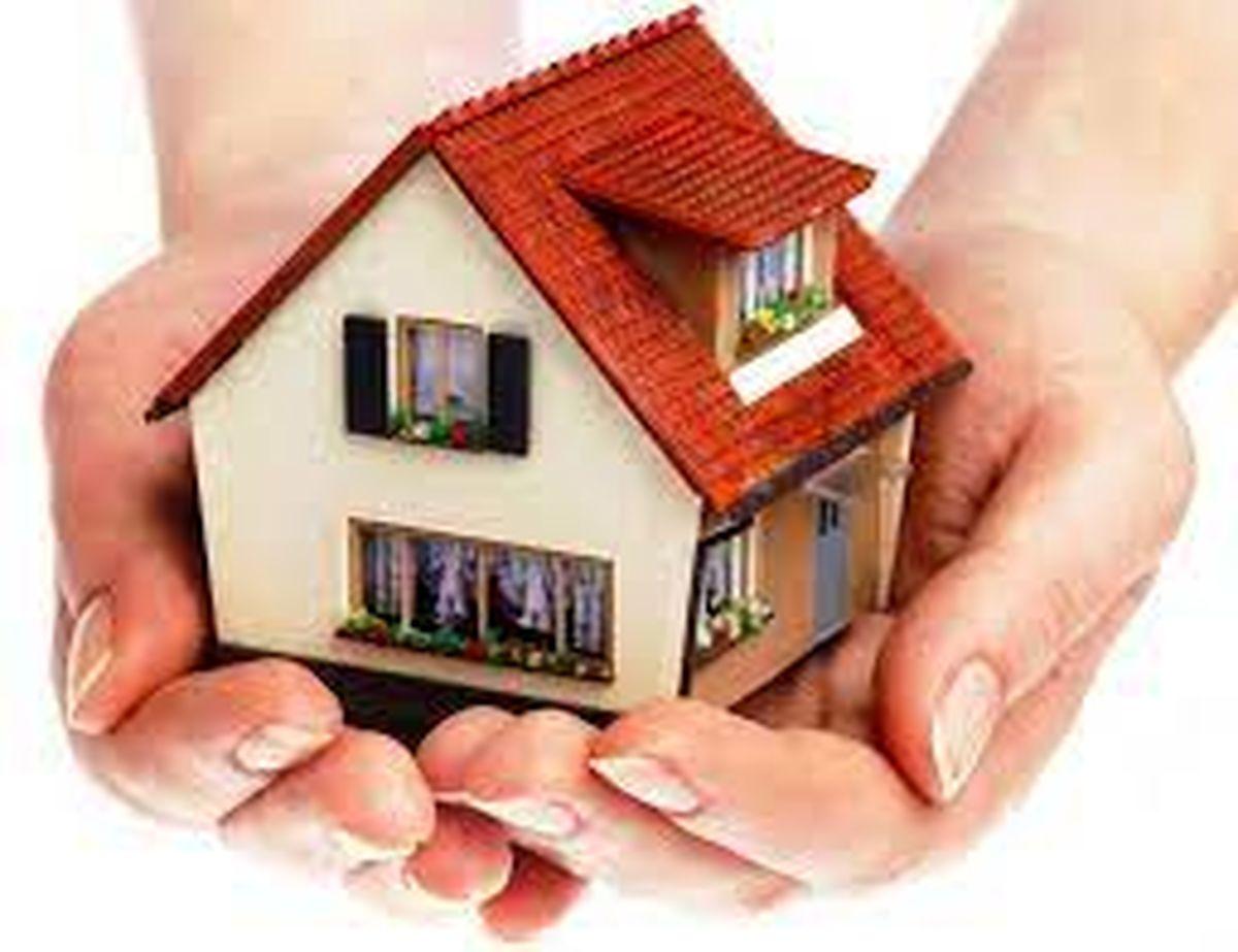 فقط ۴.۵ میلیون نفر در سامانه املاک ثبت نام کردند/ مالیات در یک قدمی بیش از ۲۱ میلیون خانه