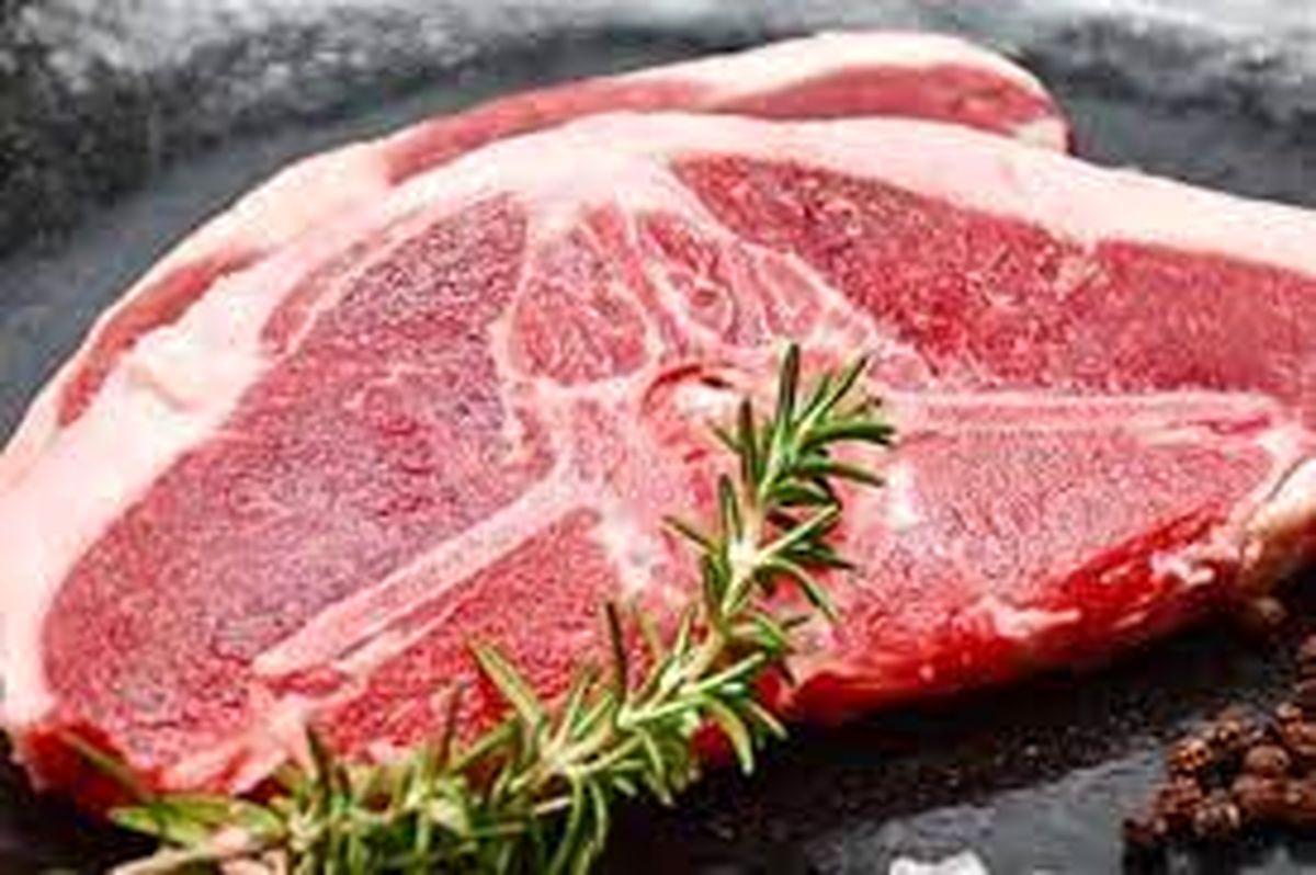 احتمال افزایش قیمت گوشت در نیمه دوم سال