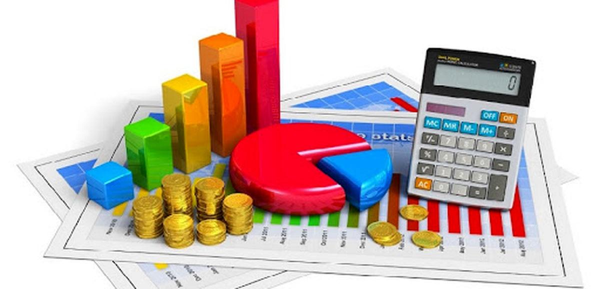 یک اقتصاددان: بررسی صورت های مالی بانک ها باید بر مبنای استانداردهای داخلی باشد