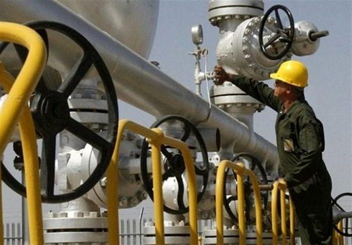 خطر قطعی گاز، بیخ گوش ایرانیان