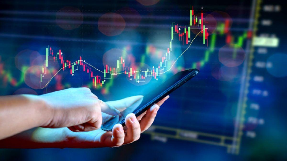 بررسی بازارهای مالی ۶ شهریور ۱۴۰۰