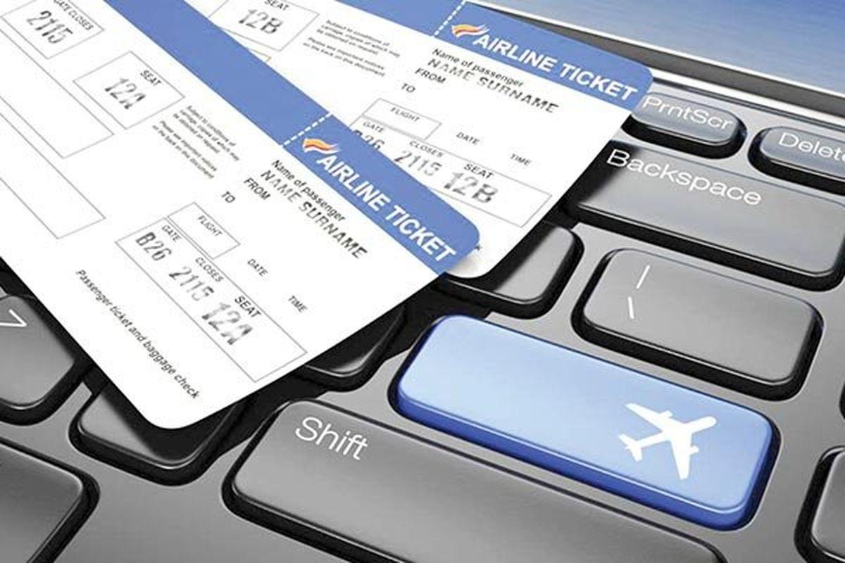 آیا وزیر راه و شهرسازی تکلیف قیمت بلیت هواپیما را مشخص خواهد کرد؟؟