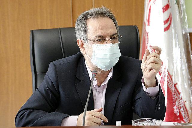 استاندار تهران: حضور مردم مهمترین پشتوانه مذاکرات کشور هم خواهد بود.