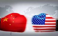 جنگ سرد چین و آمریکا آغاز شده است؟