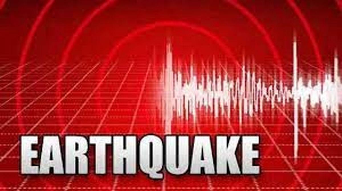 انتشار گزارش نادرست درباره وقوع زمینلرزه ۶ و نیم ریشتری در کانادا
