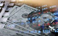 مالیات جهانی، انقلاب است یا عقبنشینی؟