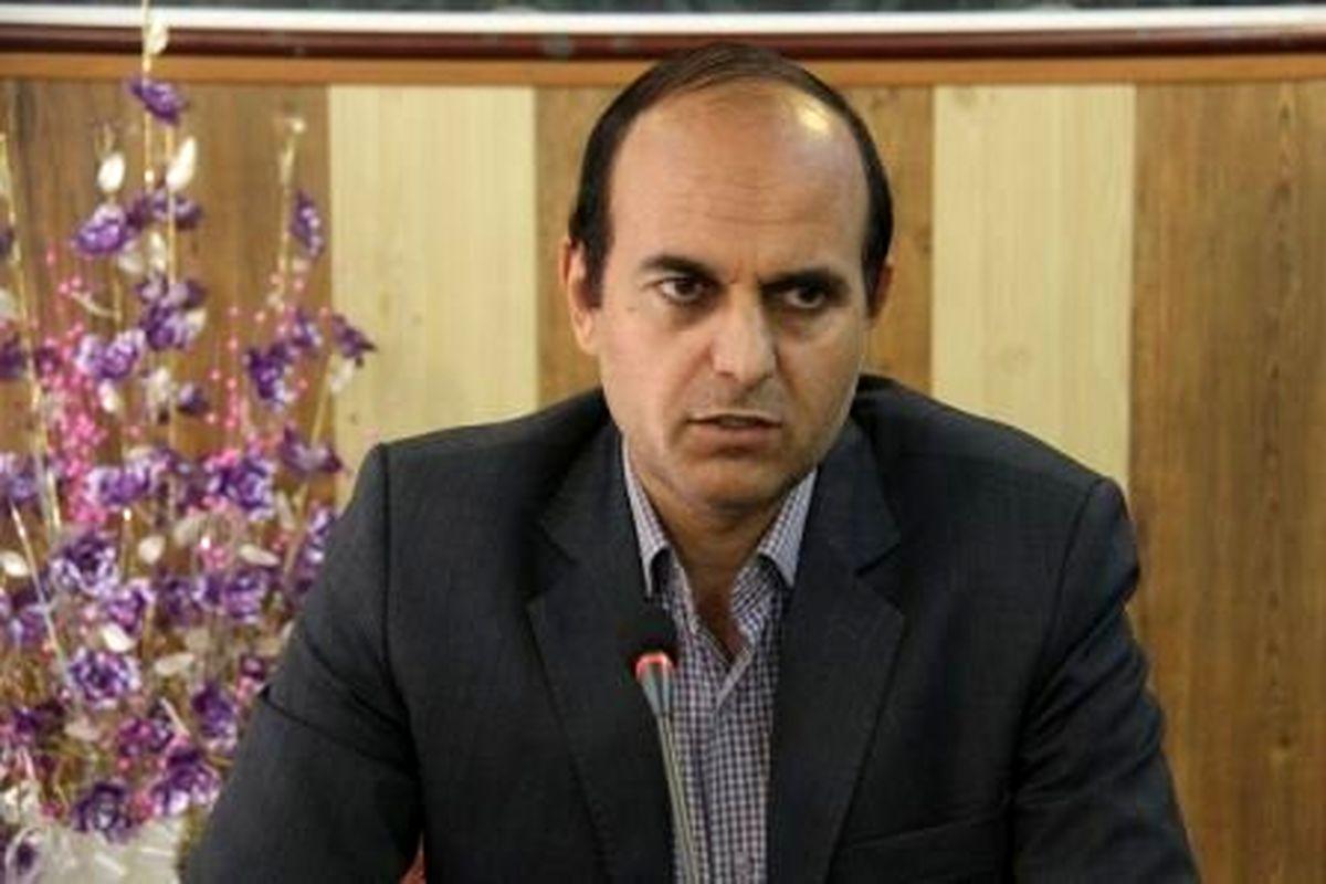 انجام واکسیناسیون دانشآموزان در مهر
