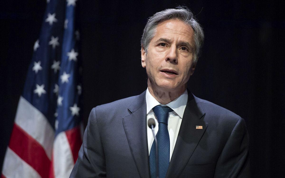وزیر خارجه آمریکا : آمریکا روابط خود را با پاکستان ارزیابی خواهد کرد