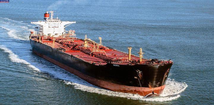 تحریمها علیه فروش نفت شدیدتر میشود