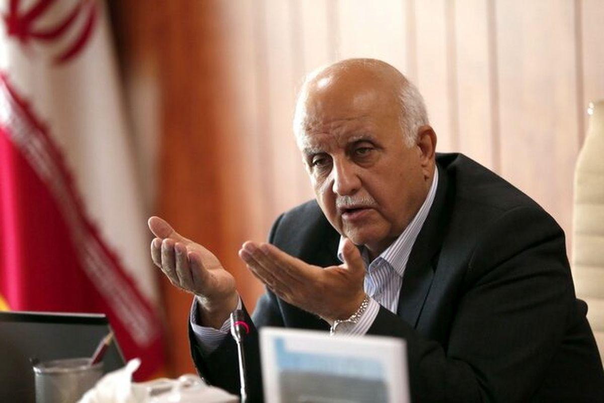 رییس دانشگاه علوم پزشکی تهران: مانع جدی برای بازگشایی دانشگاه نداریم