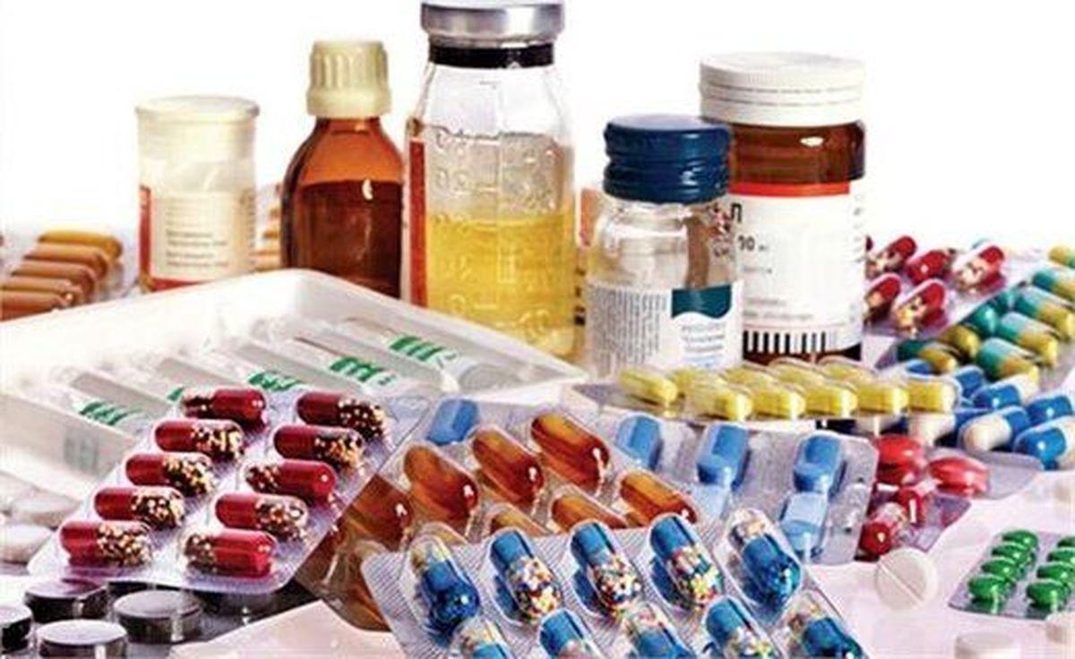 ناشنوایی از عوارض مصرف بی رویه برخی آنتی بیوتیک ها
