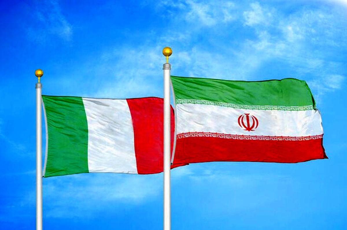 اهدا یک میلیون و دویست هزار دوز واکسن آسترازنکا به ایران