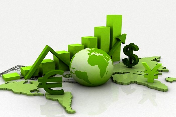 رشد اقتصادی به 4 درصد می رسد