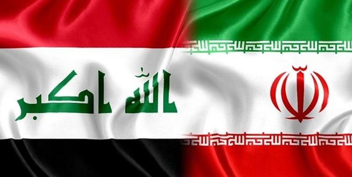 پراید ۱۲۰ میلیون تومانی در عراق خریدار ندارد