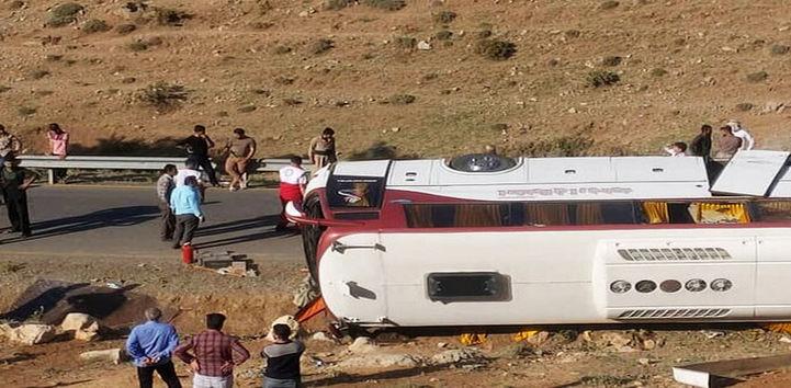 مافیا خودرو  و قتل شهروندان!