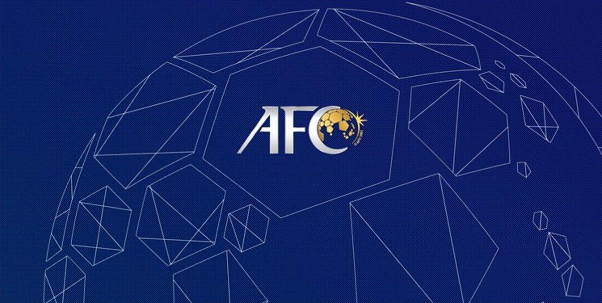 کمیته استیناف AFC فرجام خواهی پرسپولیس را رد کرد