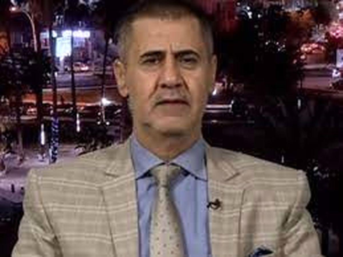 دخالت خارجی در انتخابات عراق چندان محتمل نیست