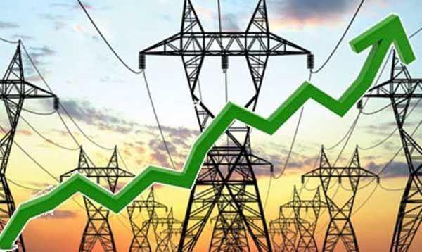 پر مصرف های برق هزینه بیشتری بپردازند