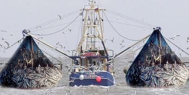 اشتهای سیری ناپذیر چین برای بلعیدن دریاها