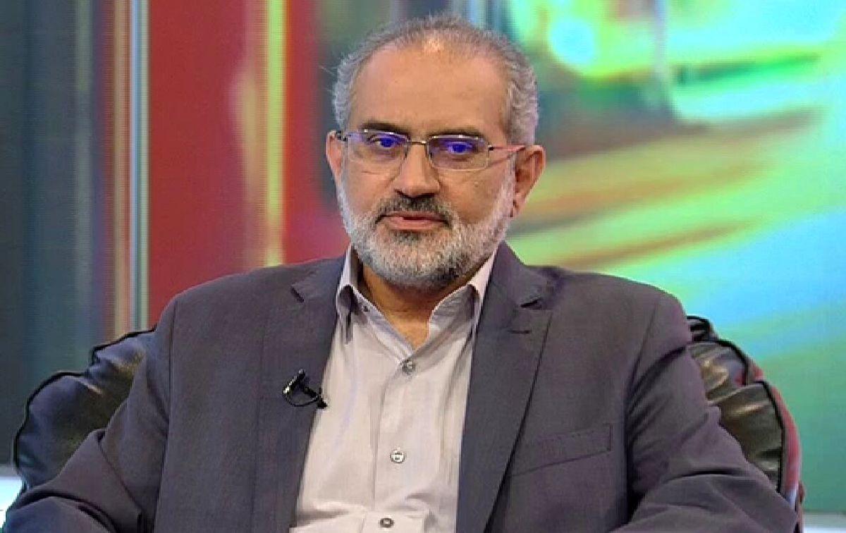 پذیرش ایران در شانگهای نشانگر بی اثر بودن تهدیدهای آمریکا است