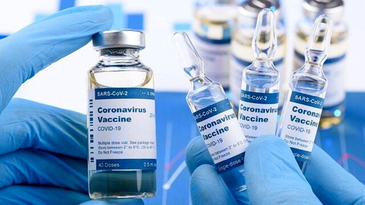 وزارت بهداشت: واردات واکسن فایزر در دستور کار نیست