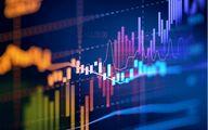 بررسی بازارهای مالی ۳ شهریور ۱۴۰۰