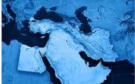 سیاست های آبی ترکیه و تهدید خشکسالی در آذربایجان