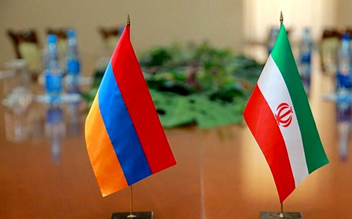 اتصال مستقیم ایران به ارمنستان با تکمیل این جاده تاتو