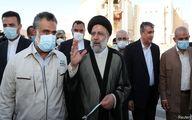 بحرانی جدید میان امریکا و ایران در راه است