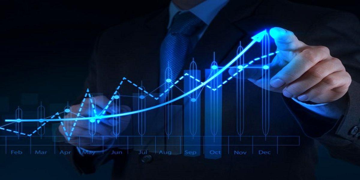 روز سبز بورس و رمز ارزها، کاهش قیمت در بازار ارز ، طلا و سکه