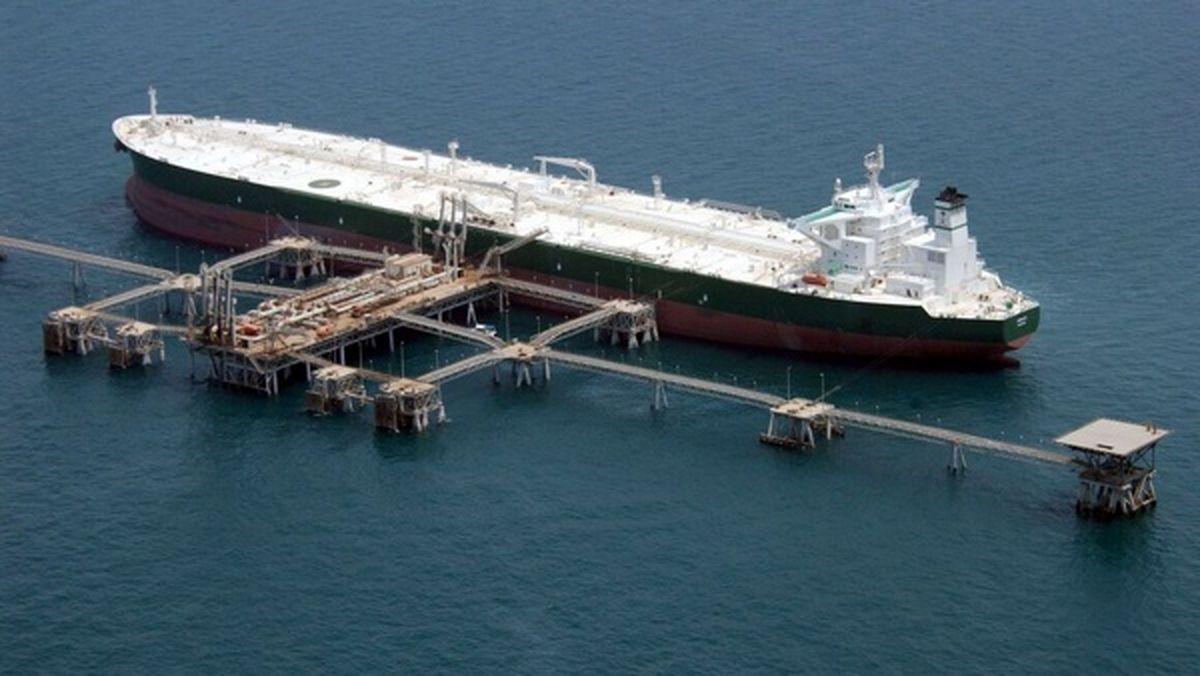 کاهش صادرات نفت خام اوپک