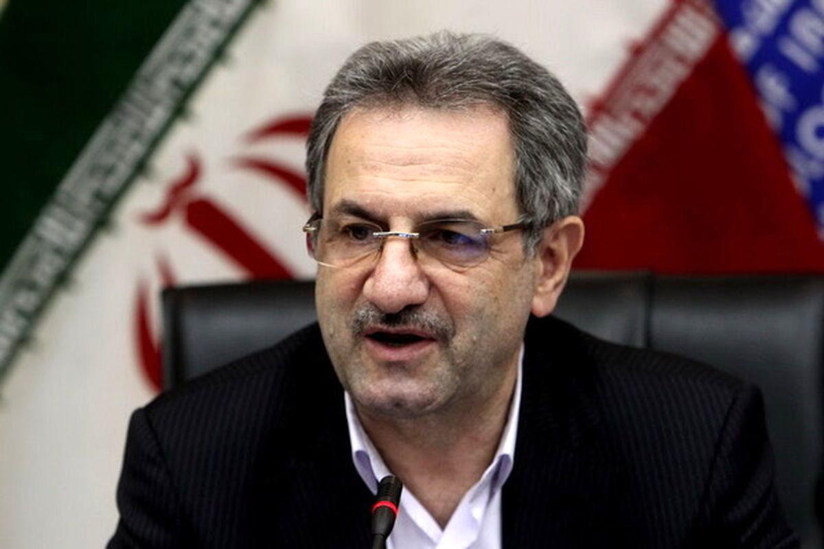 از فردا مراکز واکسیناسیون در استان تهران  دو شیفته می شوند