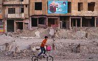 انتخابات عراق را تحریم نکنید!