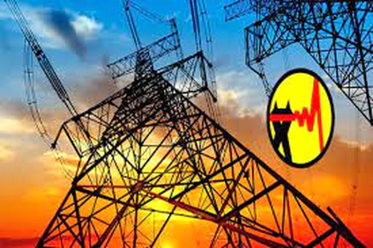 کاهش قطعی برق با تعرفه گذاری پلکانی