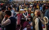چطور بی حمایت از طالبان، به افغانستان امداد برسانیم؟!