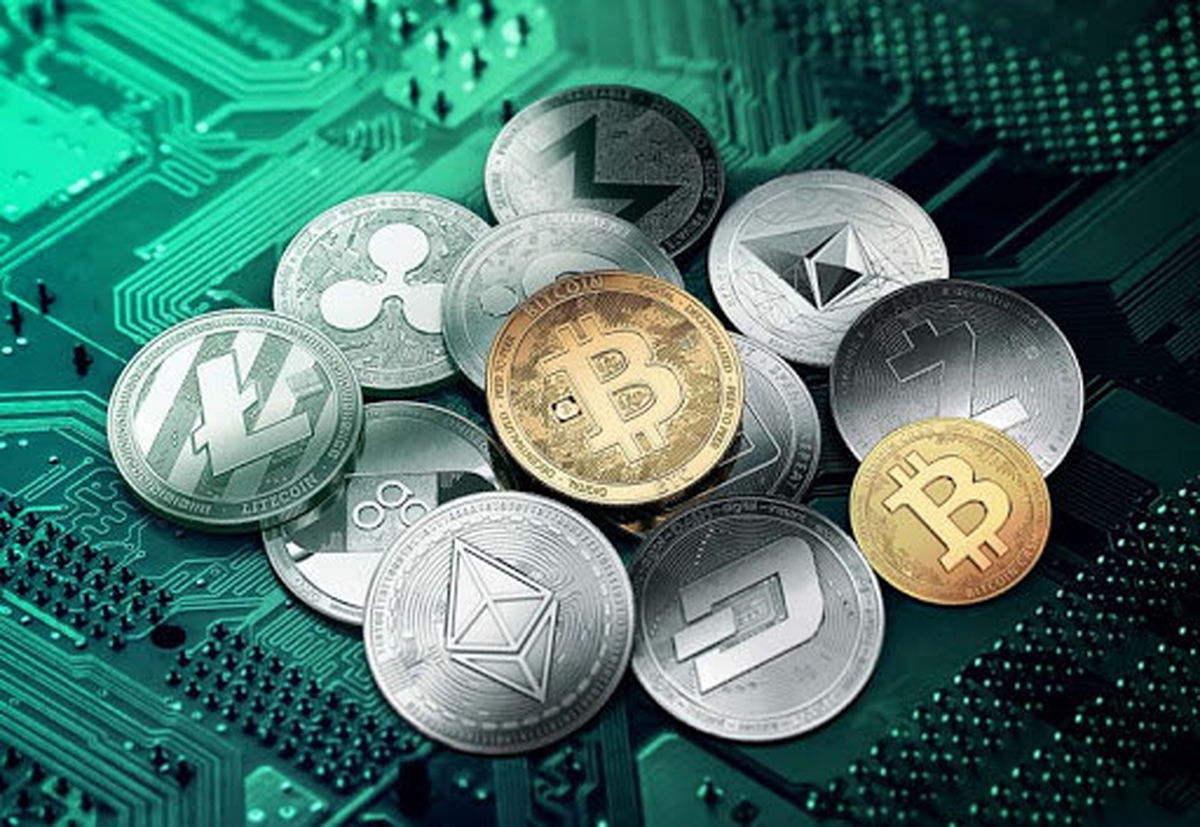 ارزش ارزهای مهم دیجیتالی افزایش محسوسی را تجربه کرد