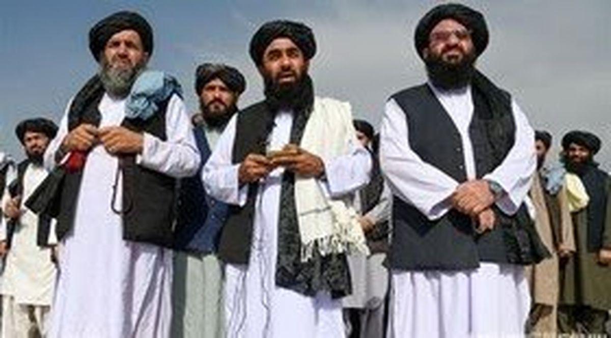 طالبان: زنان میتوانند وارد دولت شوند