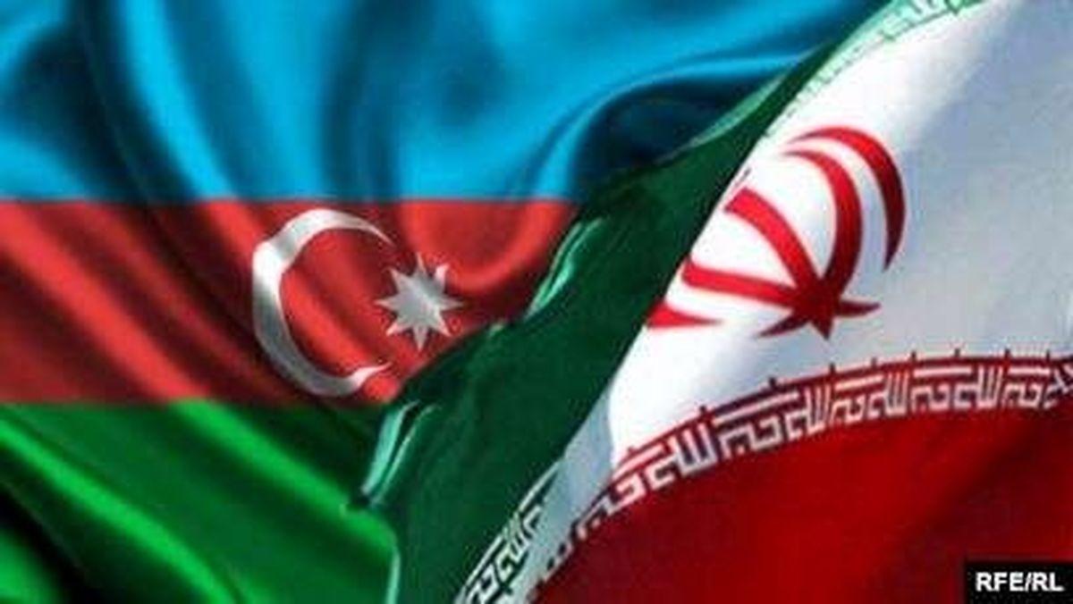 باکو: نیروی ثالثی در مرز ایران و آذربایجان نیست