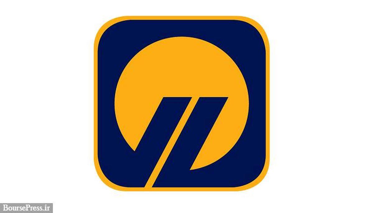 عملکرد مالی تنها بانک بینالمللی داخلی از کفایت سرمایه تا خدمات الکترونیک