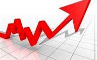 تاکسیهای اینترنتی چرا افزایش قیمت چشمگیری داشتند