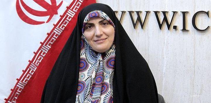آموزش در ایران تبدیل به یک کالای لوکس شده است
