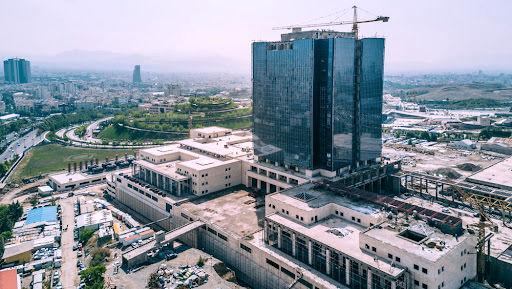 ارزش پول ملی با بلاتکلیف ماندن جایگاه ریاست بانک مرکزی تقویت نمی شود
