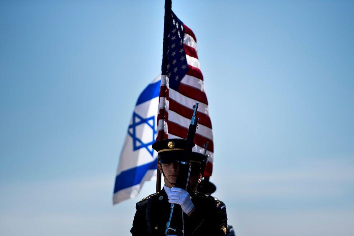 اسرائیل از رویکرد دولت بایدن در قبال ایران میترسد