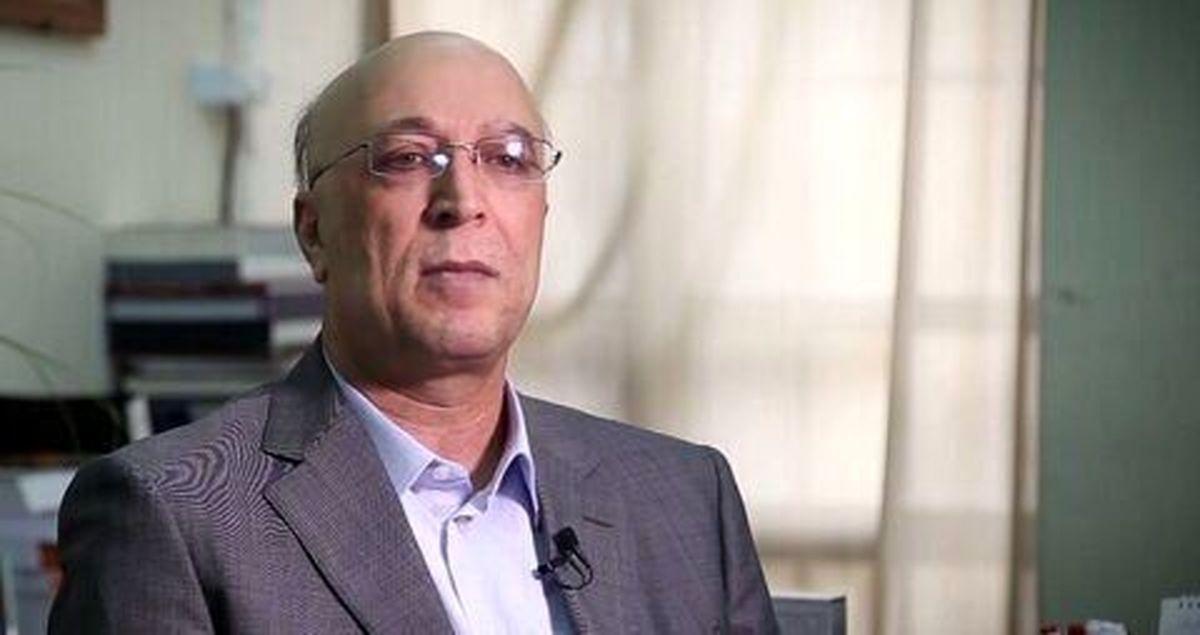 وزیر علوم از پذیرشنشدن دانشآموز در رشته انسانی مدارس تیزهوشان انتقاد کرد