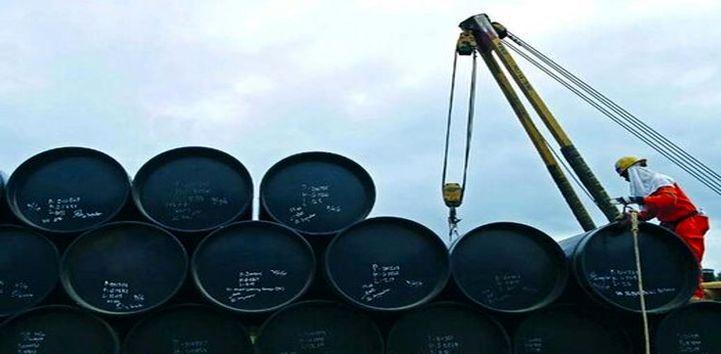 چرا انتخابات مهمترین نقطه عطف سیاسی برای بازار جهانی نفت است؟